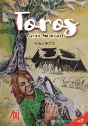 Baygenç Yayıncılık - Toros