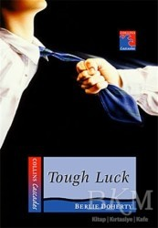 Nüans Publishing - Tough Luck (Collins Readers)