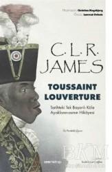 ZoomKitap - Toussaint Louverture