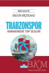Ulak Yayıncılık - Trabzonspor