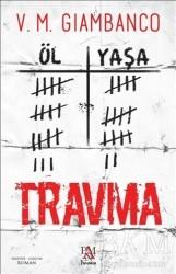 Panama Yayıncılık - Travma