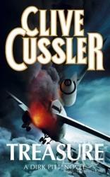 HarperCollins Publishers - Treasure