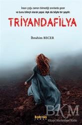 Kaknüs Yayınları - Triyandafilya