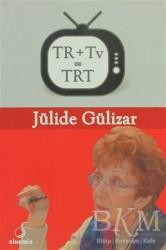 Sinemis Yayınları - TR+Tv=TRT
