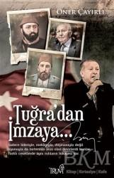 Truva Yayınları - Tuğra'dan İmzaya