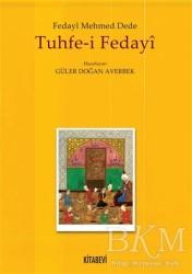 Kitabevi Yayınları - Tuhfe-i Fedayi