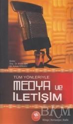 Eğitim Yayınevi - Ders Kitapları - Tüm Yönleriyle Medya ve İletişim
