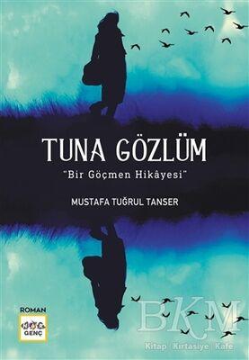 Tuna Gözlüm