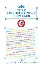 Sis Yayıncılık - Türk Atasözlerinden Seçmeler