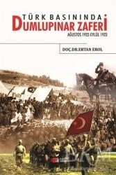 Berikan Yayınları - Türk Basınında Dumlupınar Zaferi