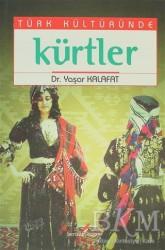Berikan Yayınları - Türk Kültüründe Kürtler