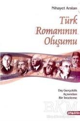 Phoenix Yayınevi - Türk Romanının Oluşumu