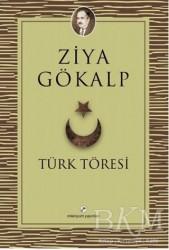 Milenyum Yayınları - Türk Töresi