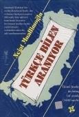 Avcıol Basım Yayın - Akademik Kitaplar - Türkçe Bilen Aranıyor