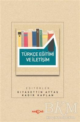 Türkçe Eğitimi ve İletişim