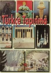 Can Yayınları (Ali Adil Atalay) - Türkçe Tapınma