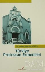 Berikan Yayınları - Türkiye Protestan Ermenileri