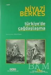 Yapı Kredi Yayınları - Türkiye'de Çağdaşlaşma