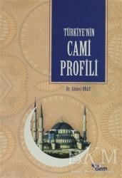 Dem Yayınları - Türkiye'nin Cami Profili