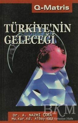 Türkiye'nin Geleceği