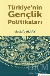Hiperlink Yayınları - Türkiye'nin Gençlik Politikaları