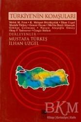 İmge Kitabevi Yayınları - Türkiye'nin Komşuları