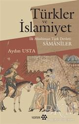 Yeditepe Yayınevi - Türkler ve İslamiyet