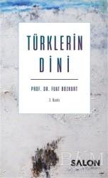 Salon Yayınları - Türklerin Dini