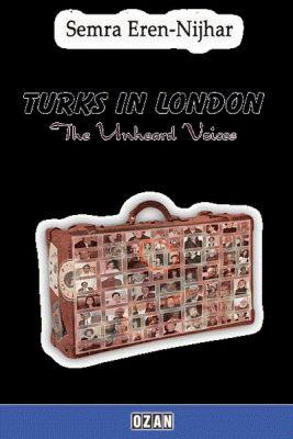 Turks in London