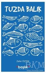 Başlık Yayın Grubu - Tuzda Balık