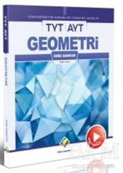 Final Yayınları - TYT-AYT Video Çözümlü Kimya Soru Bankası