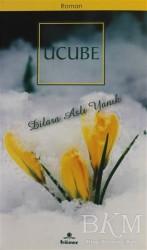 Hüner Yayınevi - Ucube