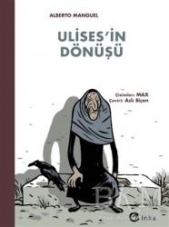İnka Yayınları - Ulises'in Dönüşü