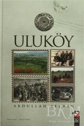 IQ Kültür Sanat Yayıncılık - Uluköy