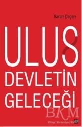 İleri Yayınları - Ulus Devletin Geleceği