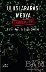 Der Yayınları - Uluslararası Medya Skandalları