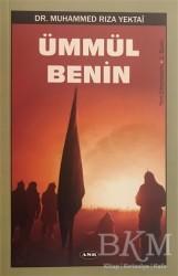 Asr Yayınları - Ümmül Benin