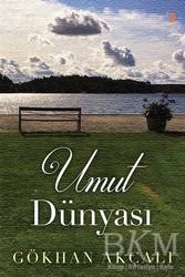 Cinius Yayınları - Umut Dünyası