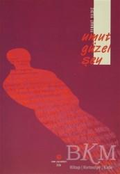 Can Yayınları (Ali Adil Atalay) - Umut Güzel Şey