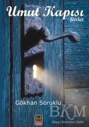 Babıali Kitaplığı - Umut Kapısı