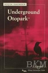 Sel Yayıncılık - Underground Otopark