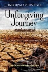 Cinius Yayınları - Unforgiving Journey