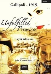 Gita Yayınları - Unfulfilled Promises