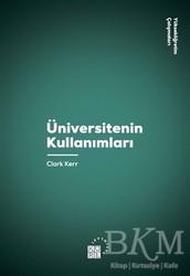 Küre Yayınları - Üniversitenin Kullanımları