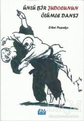 Su Yayınevi - Ünlü Bir Judocunun Ölümle Dansı
