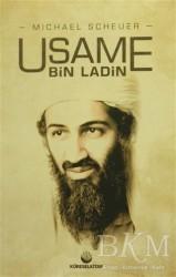 Küresel Kitap - Usame Bin Ladin