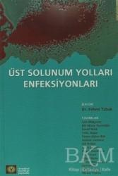 İstanbul Tıp Kitabevi - Üst Solunum Yolları Enfeksiyonları
