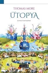 Doğu Batı Yayınları - Ütopya