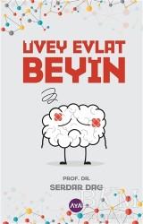 Aya Kitap - Üvey Evlat Beyin