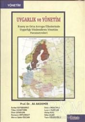 Roma Yayınları - Uygarlık ve Yönetim